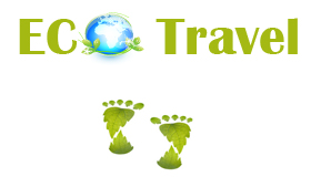 Eco-Travel